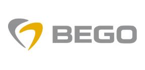 logo_bego