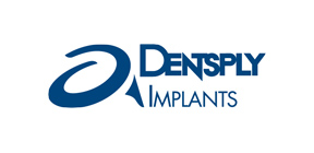 DENTSPLY_Implants_logotype_PANTONE