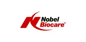 logo_nobelbiocare