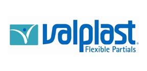 logo_valplast