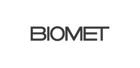 logo_biomet