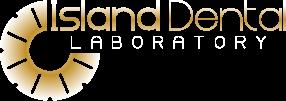 Island Dental Laboratory