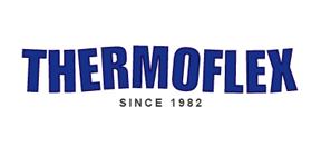 logo_thermoflex