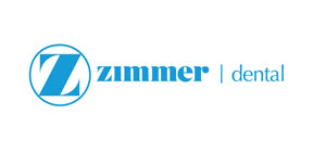 logo_zimmerdental